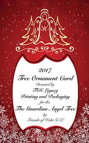 the guardian tree 2017 ornament card tcg legacy printing