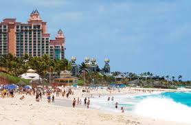 bahamas vacations pro