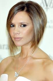 hair cut for high cheek bones 44 short hairstyles to try now high cheekbones bobs and face