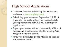 high school applications online welcome to 7 th 8 th grade mr ernst math ms lewin science