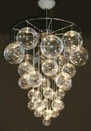 Italian Chandeliers Decorations Glass Bulb Italian Chandeliers Ideas With