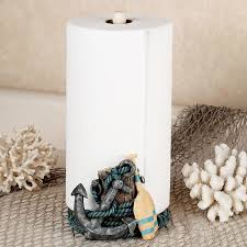 themed paper towel holder best 25 tropical paper towel holders ideas on