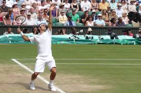 wimbledon 2017 how to get tickets for tennis u0027s greatest tournament