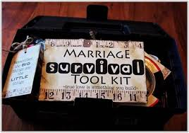 gift ideas for elderly wedding gifts for second marriage kingofhearts me
