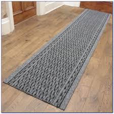 hallway carpet runners uk download page home design ideas hallway