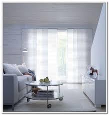 Ikea Panel Curtains 17 Best Ideas About Ikea Panel Curtains On Pinterest Window