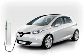 chery qq3 price in pakistan prices in pakistan electric cars and