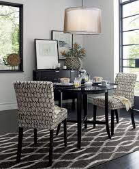 Halo Dining Chairs 36 Best Dining Room Ideas Images On Pinterest Create Your Own