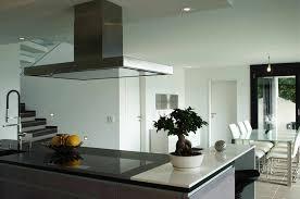 small modern open kitchen designs with island kitchen island ideas