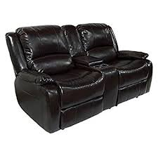 Rv Recliner Chairs Amazon Com Recpro Charles 67