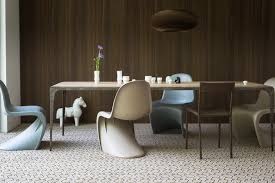 quirky b honeycomb tc matthews carpets