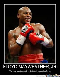 Floyd Meme - floyd mayweather jr by trollinmcrollin420 meme center