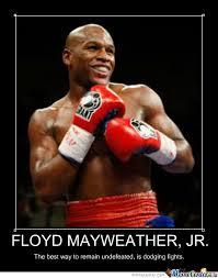 Floyd Mayweather Meme - floyd mayweather jr by trollinmcrollin420 meme center