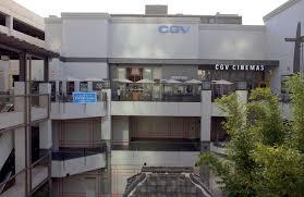 cgv pay cgv cinemas 2 2017 los angeles asian pacific film festival
