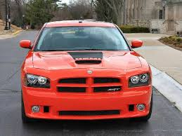 2009 dodge charger bee 2009 dodge charger srt8 bee 6 1l hemi 425hp at kirk in the