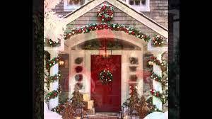 40 amazing front porch christmas decorating ideas youtube 40 amazing front porch christmas decorating ideas