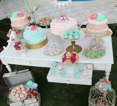 girl themes for baby shower 35 baby shower themes for