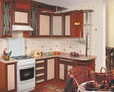 kitchen remodel ideas small spaces kitchen design ideas for small space kitchen design ideas for