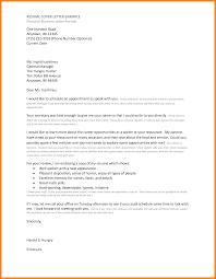 resume block format 6 example of sales letter in full block form buyer resume