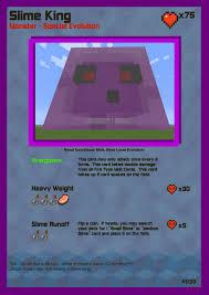 minecraft cards minecraft trading card by acaroa on deviantart