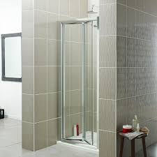 exellent shower doors uk to measure frameless glass bathing bliss