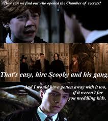 Hilarious Harry Potter Memes - 19 hilarious harry potter memes funny tumblr posts pinterest
