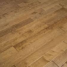 hardwood flooring honey birch hardwood bargains