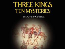 three wisemen newhairstylesformen2014 com who were the three kings