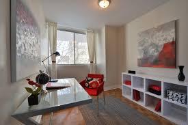 chambre a louer a chambre louer montreal idées d images à la maison