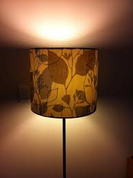 extra large table lamps jescat info