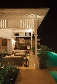 122 best outdoor images on pinterest big houses contemporary