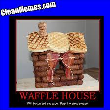 Funny Bacon Meme - bacon clean memes