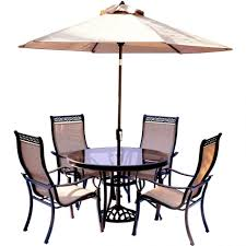 menards patio furniture clearance outdoor menards patio furniture walmart patio furniture