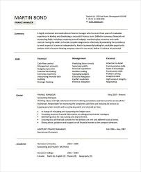 Best Office Manager Resume by Office Manager Resume Template Cv01 Billybullock Us
