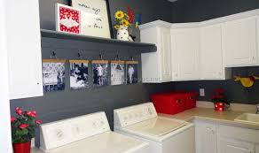 Benjamin Moore Sundance Yellow by Laundry Room Colors Benjamin Moore 8 Best Laundry Room Ideas