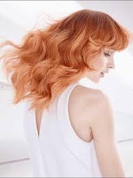 Frisuren Lange Haare Rot by Heißesten Lange Frisuren 2017 Für Frauen