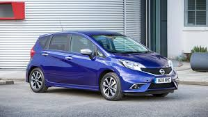 nissan note 2011 nissan note car deals with cheap finance buyacar