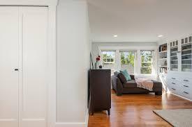 Design Home Interiors Wallingford Wallingford Master Suite Bumi Design Seattle Home Remodels