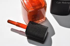 nars nail polish new shades new formula new beautiful colors