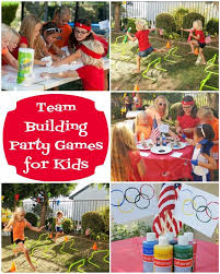 Backyard Olympic Games For Adults 24 Best Couples Olympics Games And Party Ideas Images On Pinterest