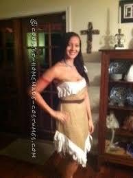 Halloween Costumes Pocahontas 26 Pocahontas Costume Images Costumes