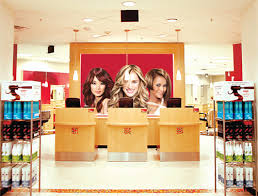 jcpenney hair salon prices 2015 semeneh jcpenney salon