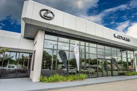lexus showroom lexus of jacksonville lexus dealership in jacksonville fl 32225