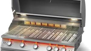 kitchen island grill lifetime island grill bcp 600l http www builddirect com youtube