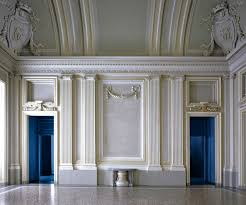 Classical House Design Love This Image Classical Architecture Interiordesign