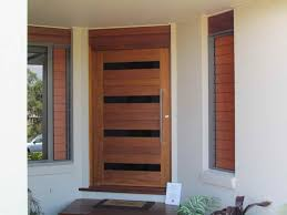contemporary exterior doors for home entry doors best images