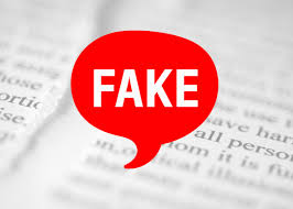 Faking A Resume Fake Dreams Meaning Interpretation And Meaning