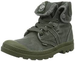 womens boots canada cheap palladium s shoes boots canada sale the best and newest