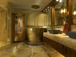 Design A Bathroom by Classy 30 Rustic Bathroom Designs Design Ideas Of Best 25 Rustic