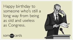 Some E Card Birthday 9 Of The Funniest Ecards You Ll Ever Read Huffpost